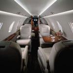 Арендовать Cessna Citation XLS/XLS+ для полета в Монако!