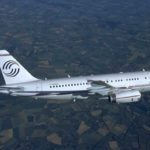 Арендовать Airbus Corporate Jetliner (ACJ) для полета в Монако!