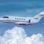 Арендовать Hawker 750 для полета в Монако!