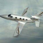 Арендовать PiperJet для полета в Монако!