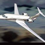 Арендовать Cessna Citation Columbus для полета в Монако!