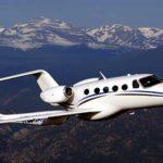 Арендовать Adam 700 для полета в Монако!