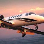 Арендовать Cessna Citation Bravo для полета в Монако!