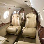 Арендовать Premier 1A для полета в Монако!