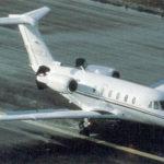 Арендовать Cessna Citation III для полета в Монако!