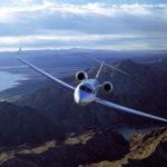 Арендовать Gulfstream G500 для полета в Монако!
